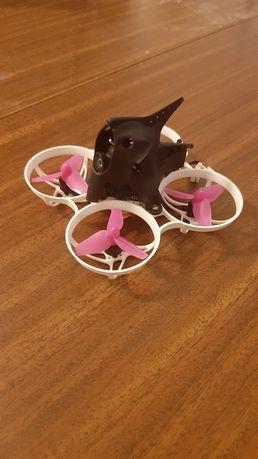 Tinywhoop mini dron BetaFpv 75Pro 1S Frsky