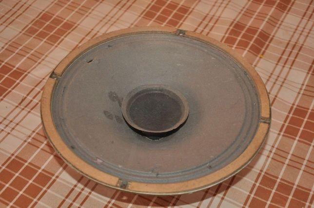 Динамик производства СССР 4А-28-У4