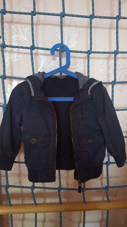 Курточка Ветровка George