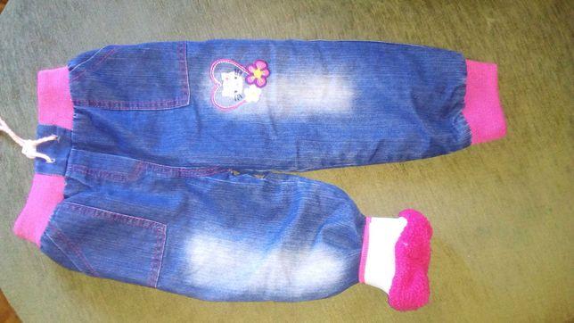Брюки джинсы штаны одежда на девочку комбинезон кофта с олимпийка