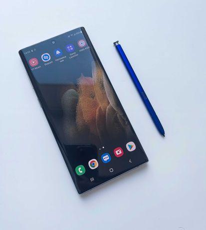 Samsung Galaxy Note 10 SM-N9700 (Snapdragon)