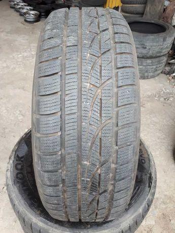 Склад шини резина шины 235/60R16 Hankook W310 Winter I*Cept Evo