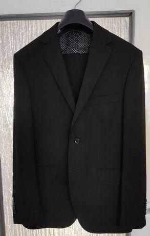nowy garnitur na każdą okazję LUIS BIS VISTULA 170/96/82 (84)