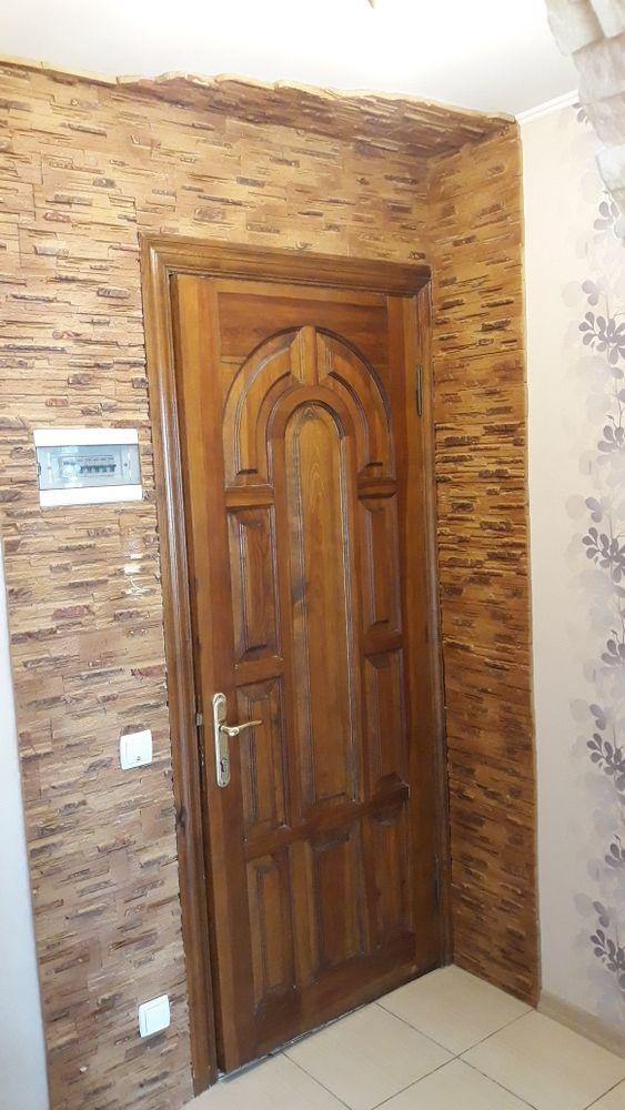 Однокомнатная квартира Конотоп - зображення 1