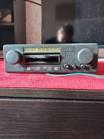 Unitra Diora SMT-331