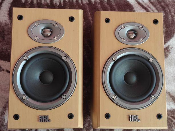 Kolumny stereo Jbl Balboa 10