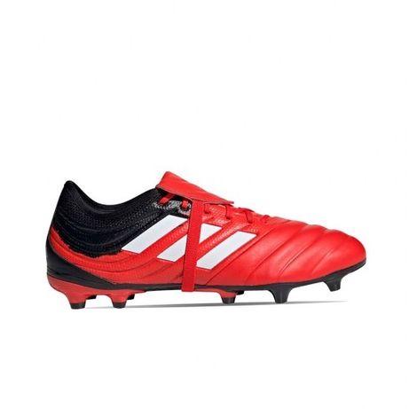 Бутси копочки Adidas COPA GLORO 20.2 FG 46(29.5)