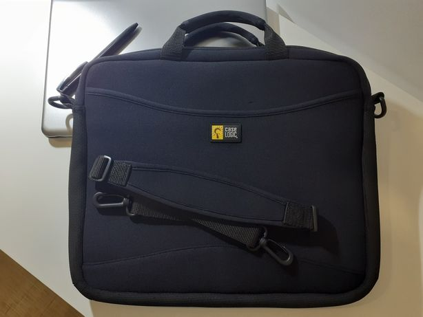 Mala para laptop CASE LOGIC