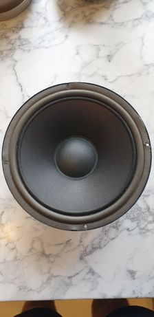 Scherzo 350 Voyager 350 Tonsil GDN 25/80/6 15 ohm