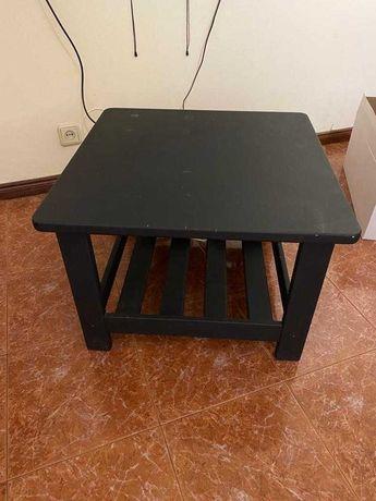 Mesa de madeira TV ou Centro
