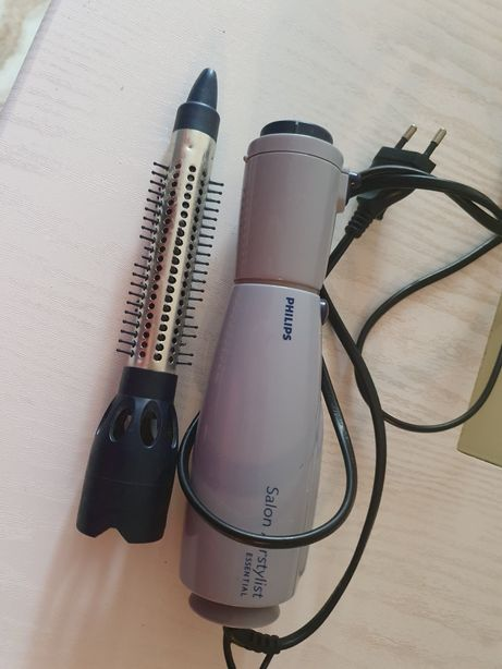 Фен для волосся Philips