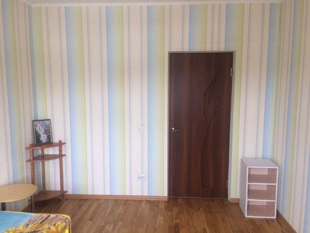 Сдам 2-комнатную Кв, Евроремонт, Индивидуальное отопл, клубный дом