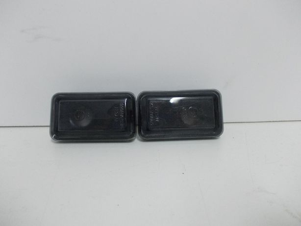Kierunkowskazy boczne Audi 100C3/C4 80 B2-B4