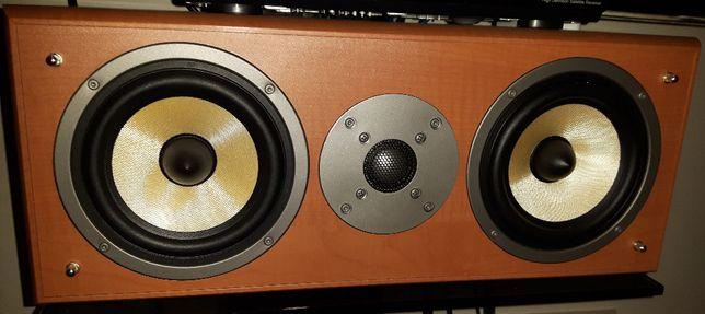 Głośnik centralny TAGA Harmony TPS - 500 C