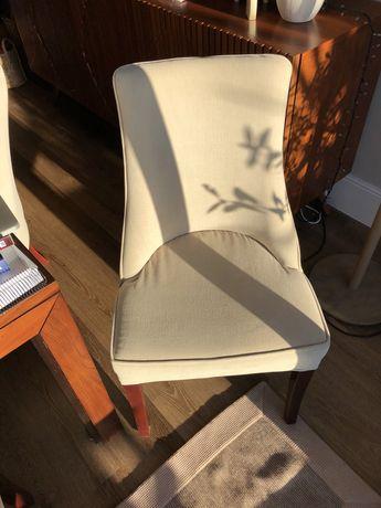 Cadeiras sala