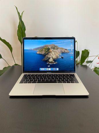 """MacBook Air 13"""" ( 2018 )"""