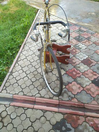 """Продаю дорожний велосипед  """"Спутник"""""""