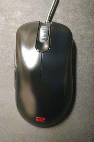 Продаю игровую мышку ZOWIE EC-2B