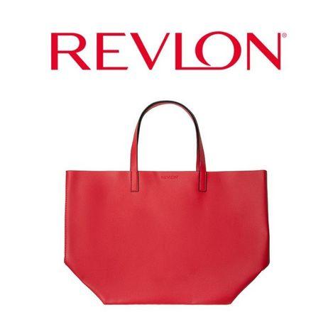 Сумка шопер Revlon