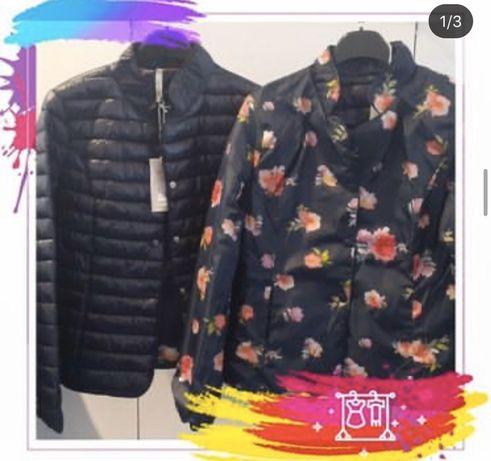 Курточка Ljve