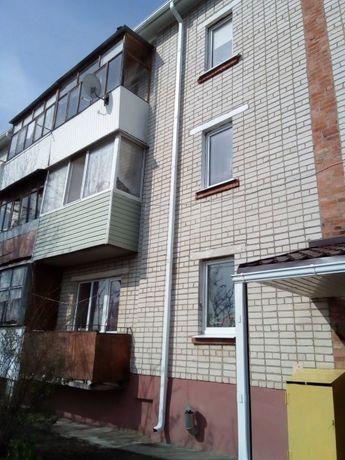 квартира в России