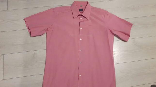 Koszula rozmiar 41 176/182
