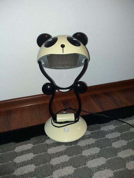 Lampka na biurko PANDA