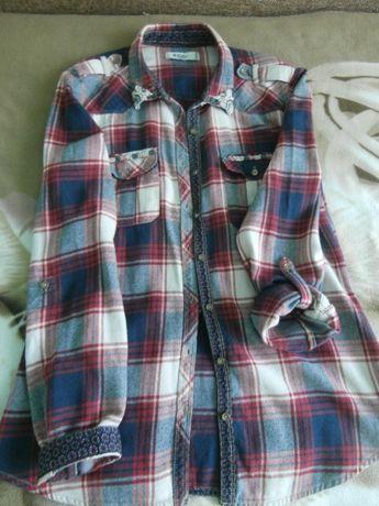 рубашка Colin`s