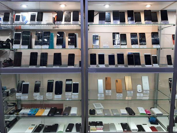 Телефон,смартфон,кнопочный телефон