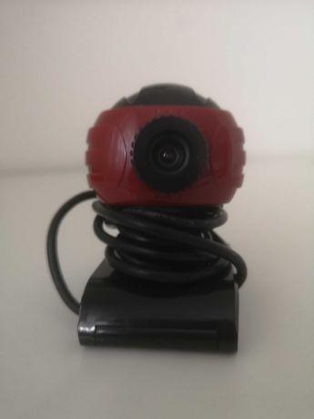 Kamera MediaTech MT4033