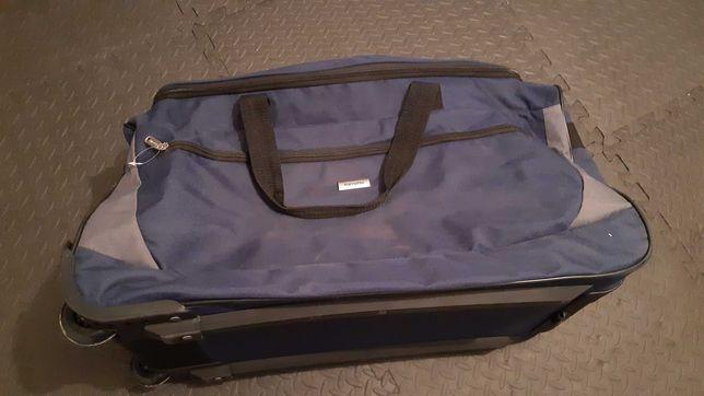 Torba, torby , duze i male. Juz od 5 zl.