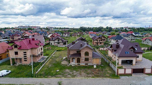 Продам будинок в районі Миколайчука м.Коломия