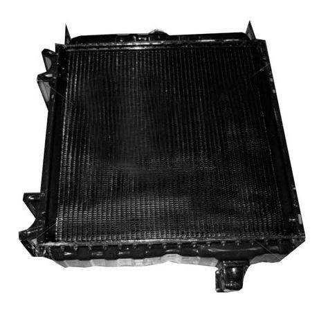 Радиатор водяной ДОН (6-ти рядн.) (пр-во Оренбург)