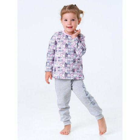 Пижама Smil рост 134 -140