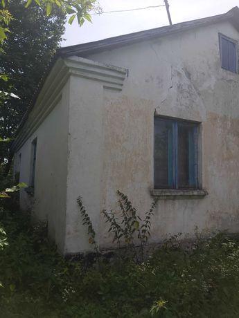 Продам будинок в с.Катеринівка Кременецького району