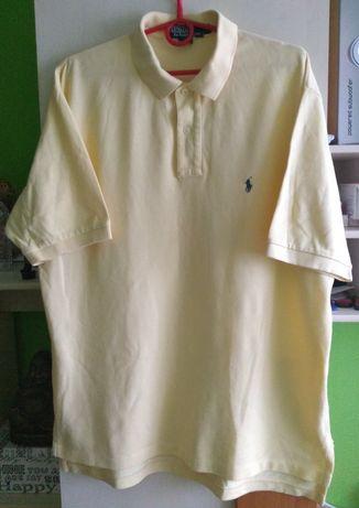 Koszulka Polo Ralph Lauren rozm. L