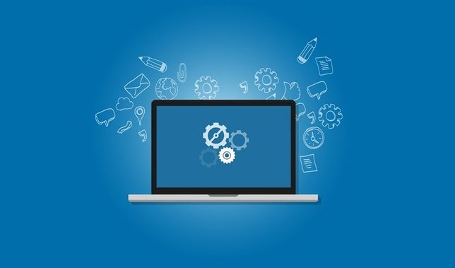Установка Windows, програм та антивіруса. Компютерна допомога.