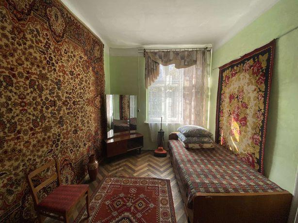 Продається квартира по вул. Кульпарківська(початок)