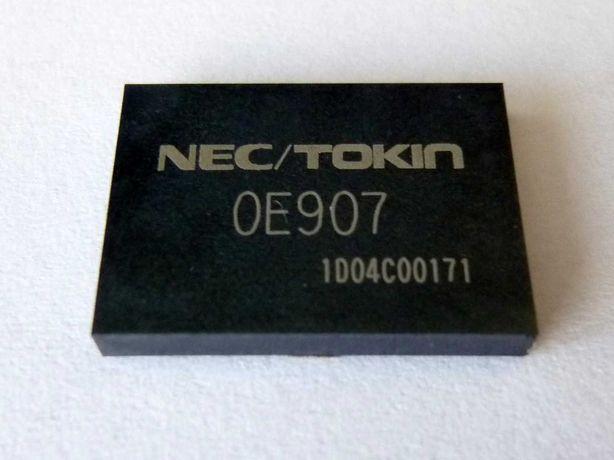 Nec Tokin OE907 0E907