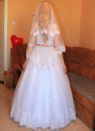 Свадебное платье, платье, аренда, прокат, выпускное платье, вечернее п