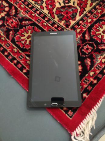 Samsung Galaxy Tab E Wi-Fi (обмен)