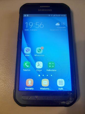Samsug Galaxy  Xcover  3