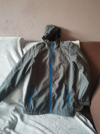 Sprzedam kurtkę jesienna
