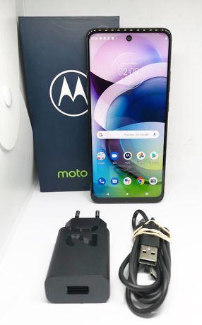 Telefon MTOROLA Moto G 5G