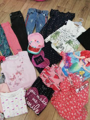 Мини лоты, одежда для детей Англия, сток, секенд хенд крем детский