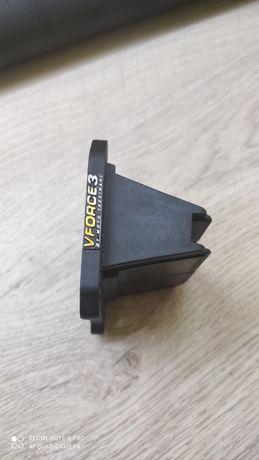 Membrana vforce 3 KTM SX exc 250