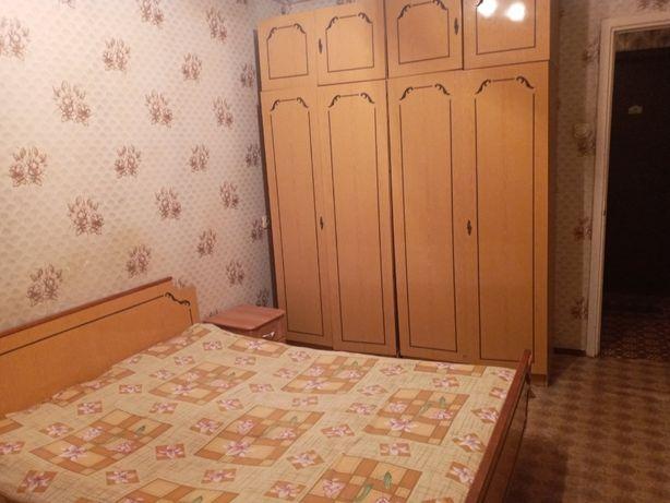 Продам 2-к квартиру Центр Текстильщик 14000 у.е.