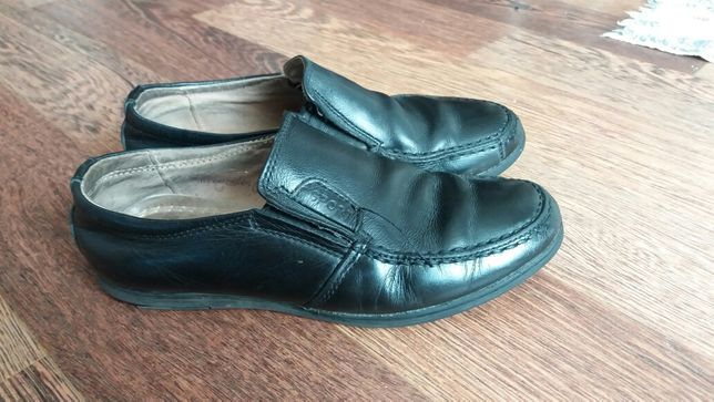 Туфли для мальчика 30 р/туфлі для хлопчика
