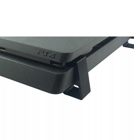 Nóżki PS4 Slim chłodzenie. Wysoka Jakość