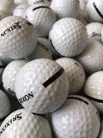 Продам мячи для гольфа